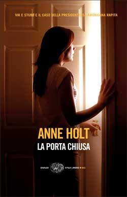 Immagini di copertina - La porta chiusa sartre ...